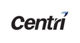 Centri Business Consulting logo - small cap stocks list
