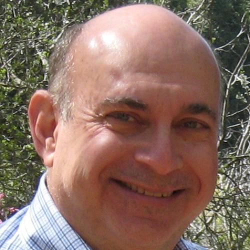 Alan Davis, President & CEO - BioRes Technologies, LLC