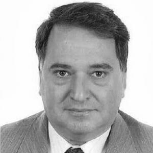 Armando Farhate, COO & Head of Graphite Marketing and Sales - Gratomic Inc.