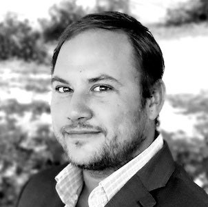 Arno Brand, President & CEO - Gratomic Inc.