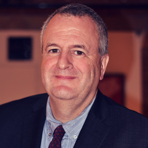 Bernard J. Tourillon, Chairman, President, CEO & Director - HPQ Silicon