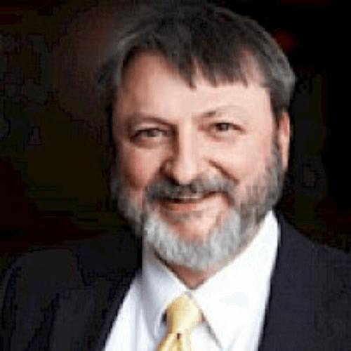 Frank Basa, P.Eng., Chairman & CEO - Canada Silver Cobalt