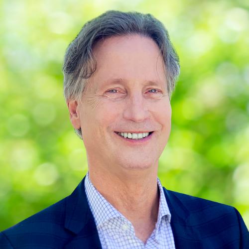 Fraser Atkinson, CEO & Chairman - GreenPower