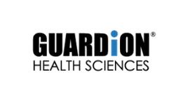 Guardion Health Sciences logo - heathcare stocks to buy now
