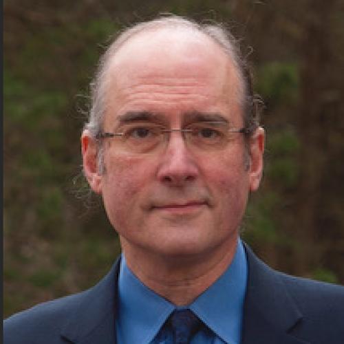 Mitchell Stier - BioRes Technologies, LLC