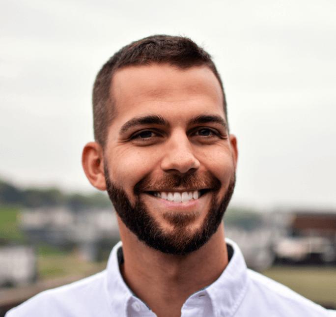 Rob Maurer - Founder Rob Maurer, LLC