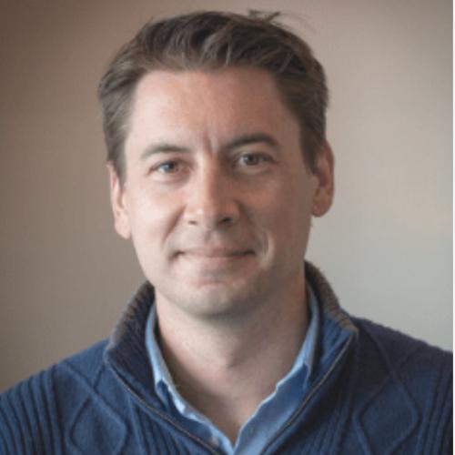 Ryan Melsert, Director, CTO - American Battery Technology Company