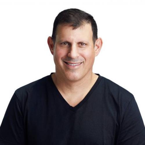 Ilan Sobel, CEO - BioHarvest Sciences