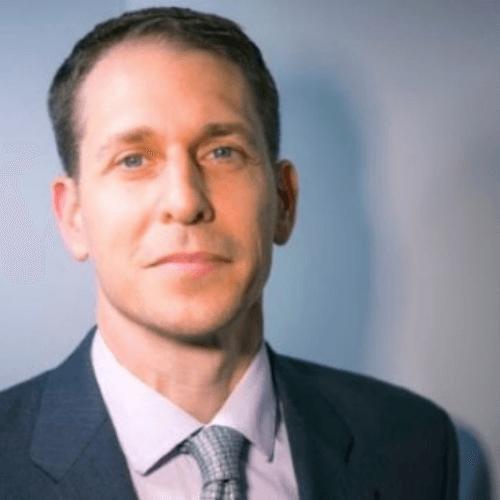 Jeff Siegel, Publisher & Managing Editor - Green Chip Stocks