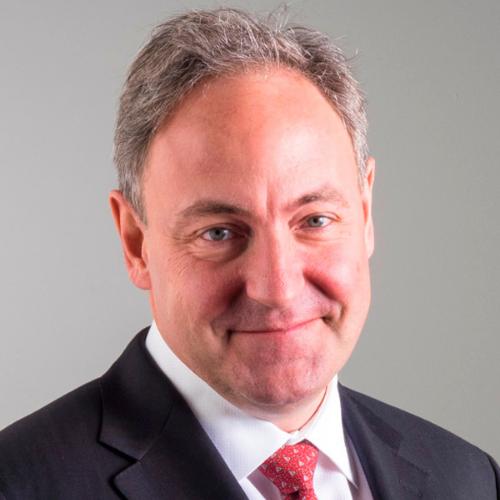 R. Michael Jones, B.A.SC., P.ENG - President, Director & CEO of West Vault Mining