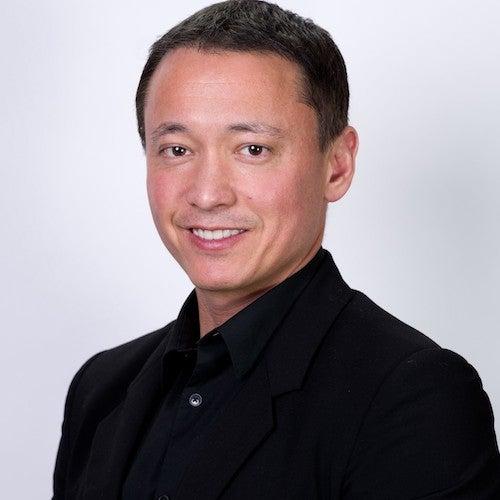 Tom Zuber, Managing Partner - Zuber Lawler
