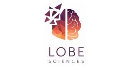 Lobe Sciences logo - psychedelic stocks