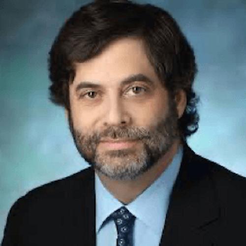 Adam Kaplin, Chief Scientific Officer - MyMD Pharmaceuticals