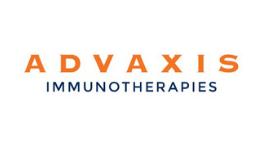 Advaxis Immunotherapies Logo - small cap stocks