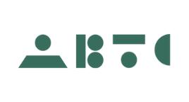 American Battery Technology Company Logo - small cap stocks