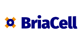 Briacell