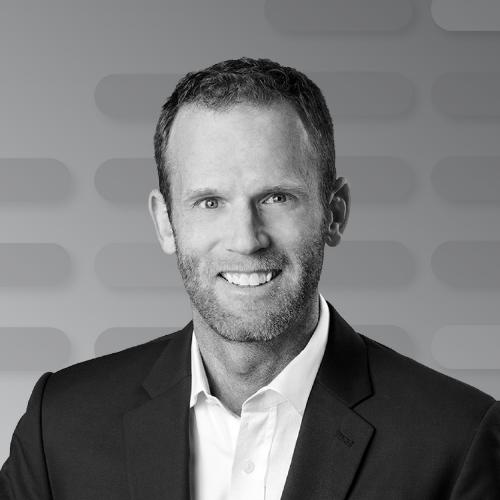 Brian M. Culley, CEO - Lineage Cell Therapeutics
