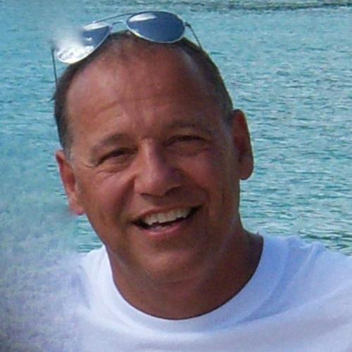 Dr. David Cooper, founder - PhytoMedSolutions & PhytoDental Solutions