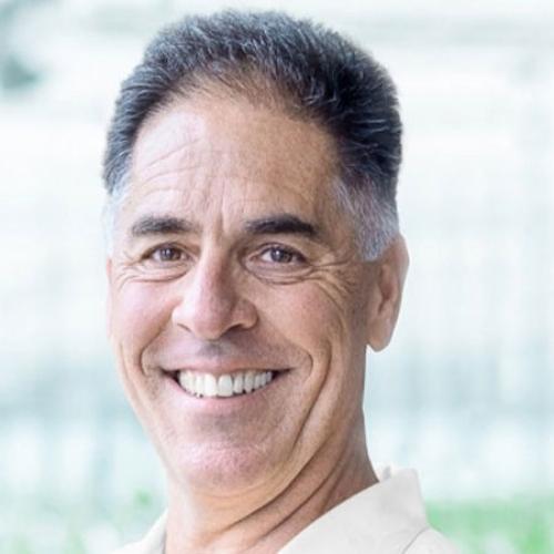 Dr. Jim DeMesa, CEO - Emerald Health Pharmaceuticals