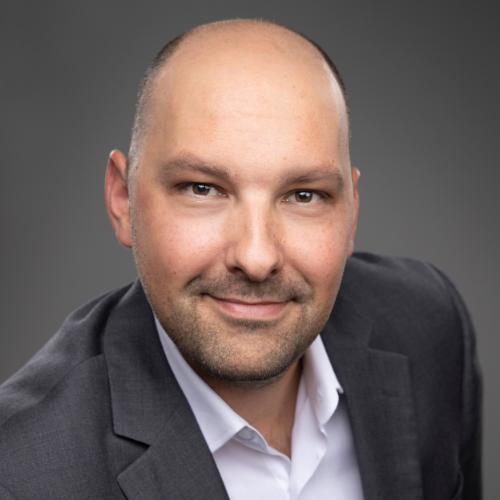 Dr. Joe Abdo, CEO of STELLA DIAGNOSTICS