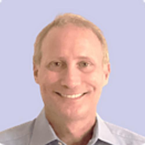 Evan Levine, Chairman and CEO of PsyBio Therapuetics - small cap