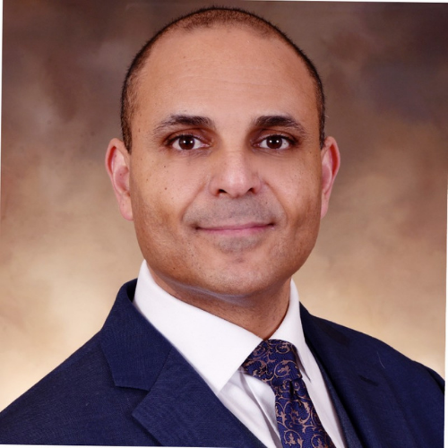 Fady Boctor, President, Chief Commercial Officer - Petros Pharmaceuticals