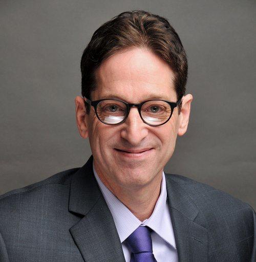 Jason Kolbert, VP - NeoStem