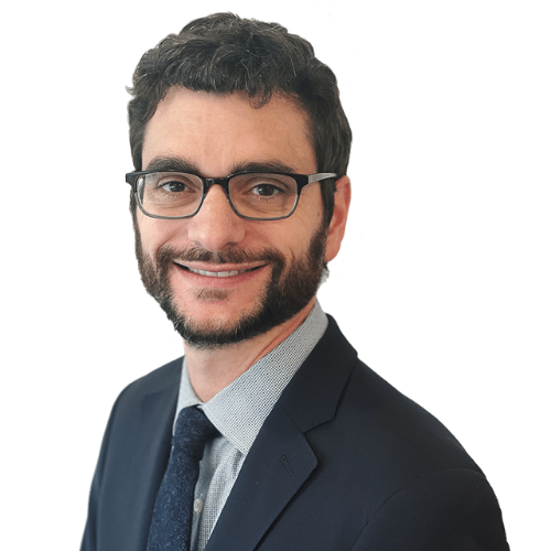 Jonathan Purow, Counsel - Zuber Lawler
