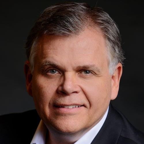 R. Kirk Huntsman, Co-Founder / Chairman / CEO - Vivos Therapeutics