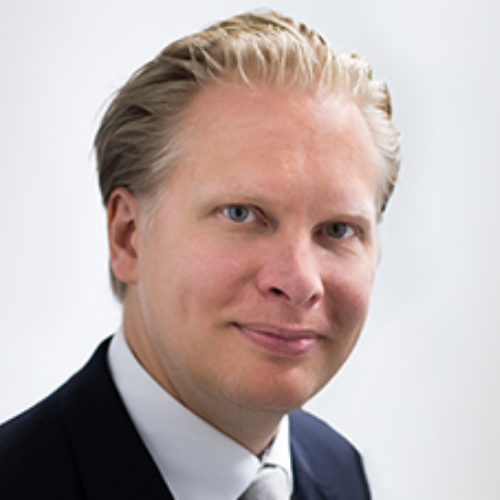 Marc Voigt, CEO - Immutep Limited