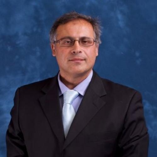 Maurizio Chiriva-Internati, CEO & Founder - Kiromic Biopharma