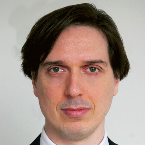 Michael Feldschuh - Daxor Corporation