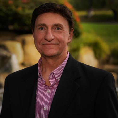Michael Poirier, President, CEO & Chairman - qualigen therapeutics
