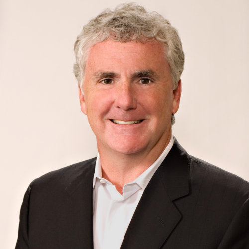 Philip J. Young, CEO & Director - Lobe Sciences