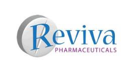 Reviva Pharmaceuticals - best pharmaceutical stocks