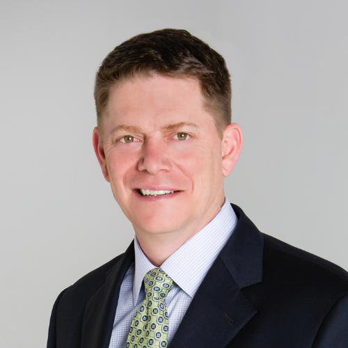 Rick Eiswirth, CEO, President & Director - Alimera Sciences