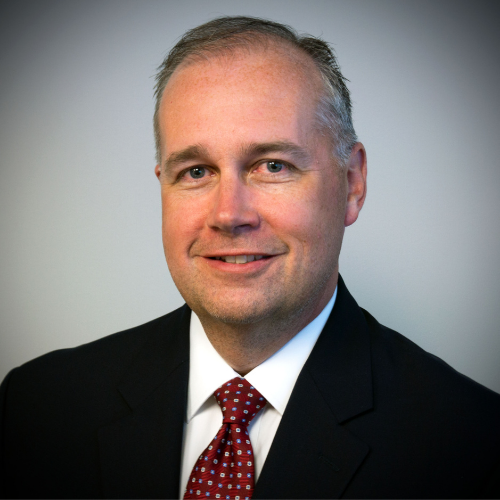 Ryan Starkes, Partner - Centri Business Consulting