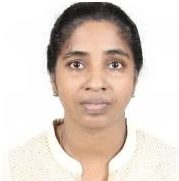 Shanthi Rexaline, Writer - Benzinga