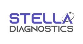 Stella Diagnostics Logo - medical technology stocks