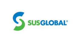 SusGlobal Energy Logo - renewable energy stocks 2021