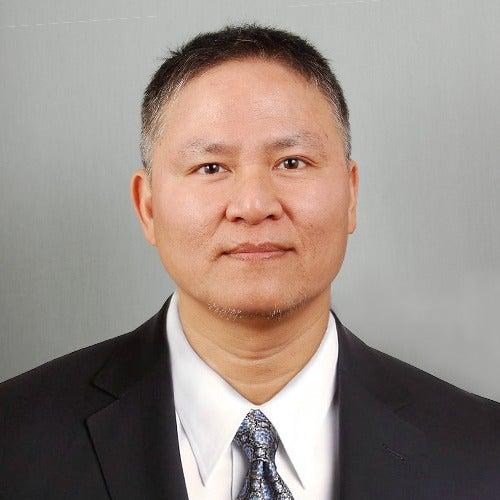 Tony Tontat, CFO - Kiromic Biopharma