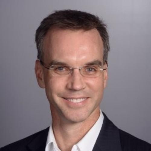 William B. Stilley, CEO - Adial Pharmaceuticals