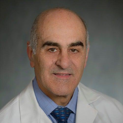 Dr. Bill Williams, President & CEO - BriaCell Therapeutics