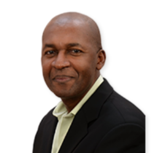 Frank Bedu-Addo, President and CEO - PDS Biotechnology Corporation