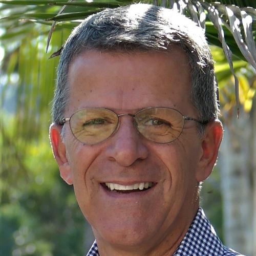 Saiid Zarrabian, President & CEO - Kintara Therapeutics