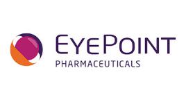 EyePoint