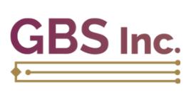GBS Inc