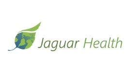 Jaguar Health