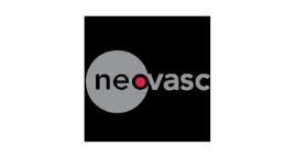 Neovasc