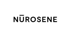 Nurosene